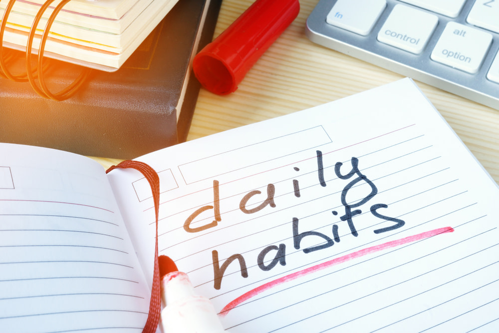 daily-habits-jobfitts